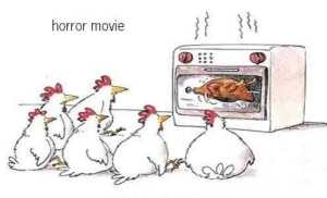 chickenhorrormovie-702786
