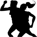 runners-silhouette-clip-art