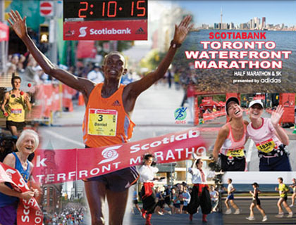 scotiabank_marathon