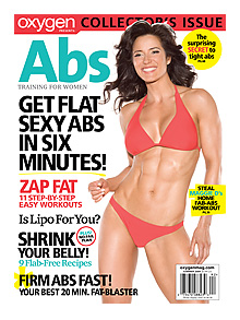 abs_Large