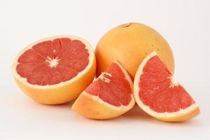 Citrus_paradisi_(Grapefruit,_pink)