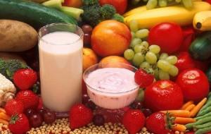 HealthySnacks75