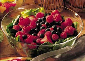 mixed_berry_salad