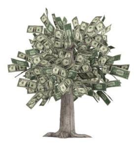 moneytree2
