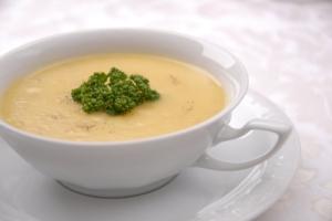sweet-potato-soup
