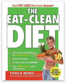 the_eat-clean_diet