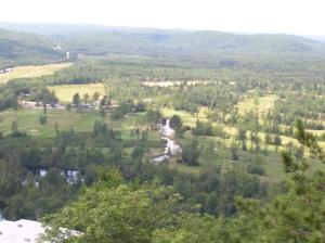 Aug 2009 008