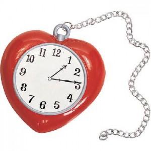 heart-clock-300x300