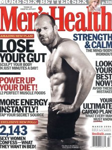 mags-mens-health-jason-B000