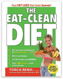 the_eat-clean_diet