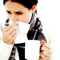 common_cold
