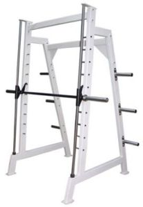 3035_Smith_Machine